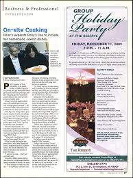 The Detroit Jewish News Digital Archives - November 19, 2009 - Image 37