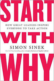 Motivate Leadership The Power Of Starting With Why Leadership Medium
