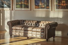 ron fiore century furniture. about rhf ron fiore century furniture s