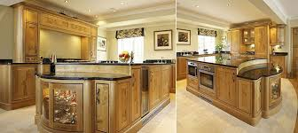 oak country kitchens. Fine Country Gallery Character Oak Country Kitchen 08 Intended Oak Country Kitchens