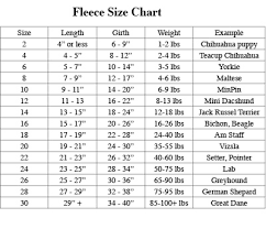 Fleece Jacket Size Chart Duluth Double Fleece Leopard