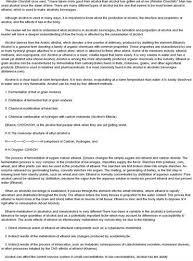 alcohol awareness sample essay term paper sample papers alcohol awareness term paper