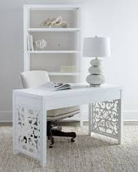 white wood office desk. Simple Office 4ACY White Spur Office Furniture This Is Giving Me Goosebumps Love It Inside Wood Desk