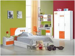 Kids Modern Bedroom Furniture Bedroom Pull Out Bed Girls Kids Bedroom Furniture Sets Bedrooms