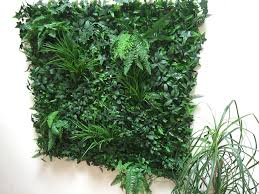 Small Picture Artificial Plant Wall Panels Buy Australia Melbourne Garden