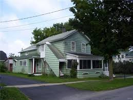 grenell ny real estate grenell homes for sale realtorcom 528 webb st clayton ny 13624
