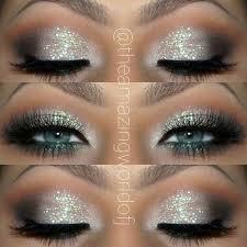 glittereyemakeup