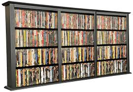 wall shelf with front lip beautiful wall mounted cd storage shelves ehindtimes