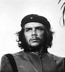 La historia de la foto más famosa del 'Che' Guevara - 05.03.2020, Sputnik  Mundo