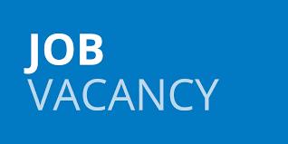 Job Vacancy - General Manager (Full-time) - Filled - Cumbria Deaf  Association