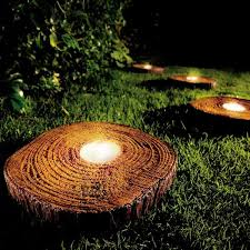 solar lights 10 solar lights projects that will beautify your outdoor place