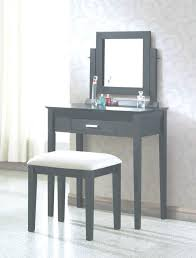 wood bedroom vanity – kudlaexpress.info