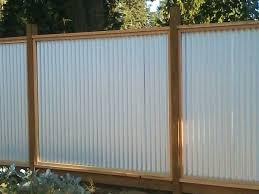 corrugated metal wall panels corrugated metal wall corrugated corrugated metal wall panels home design ideas