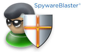 SpywareBlaster 5.0 Free Download