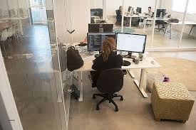 office chair best flooring for office chairs fresh rethinking fice space mitsui fudosan is rethinking the