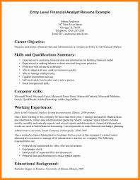 whats a good resume objective 10 good resume objective resume type