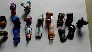 Vending Machine Toys Wholesale Inspiration Wholesale 48cm Mini Plastic Robot Car Toys For Vending Machine Buy