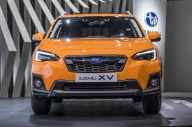 2018 subaru pictures. beautiful pictures 2018subarucrosstrek1 and 2018 subaru pictures