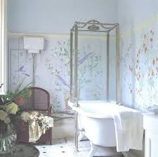 Unique Wall Art Ideas For Clawfoot Tub With Shower Enclosure For