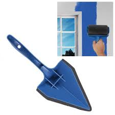 multifunctional diy painting tool paint roller brush handle wall painting tool intl