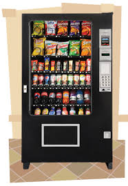 Vending Machine Show Stunning AVA Vending Expo Website For The AVA Vending Expo