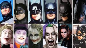 who played the penguin in batman.  Who Who Played Batman Characters Best For Played The Penguin In 0