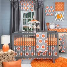 best nursery furniture brands. medium size of bedroom furniture setsbaby bassinet brands for kids childrenu0027s best nursery a