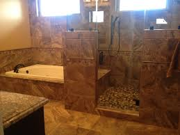 photo of fabulous floors inc las vegas nv united states tub