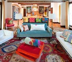 mexican style decorating mexican style interior design ideas mexican style