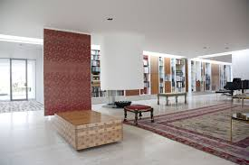 Design Your World Of Living Through Home Interiors My Decorative - My house interiors