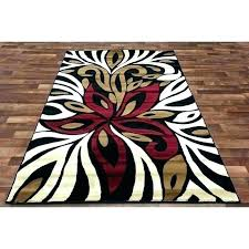 area rugs penny home washable jc penneys jcpenney kitchen