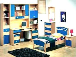 bedroom furniture for boys. Wonderful Boys Childs Bedroom Set Kid Bed Sets Furniture Kids For  Girls Boy Teenage Toddler Rooms  And Boys