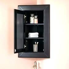 medicine cabinet shelf medicine cabinet shelves medicine cabinet shelves replacement shelf clips medicine cabinet shelves