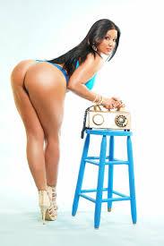 Latin bikini models blogspot