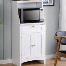 microwave in island. Microwave In Island