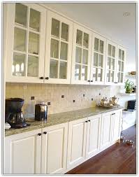 18 deep base cabinets. Simple Base Shallow Depth Base Cabinets Great Kitchen 18 Inch Deep Wall Tall For C