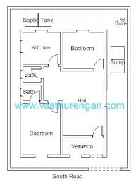 east facing house plan according to vastu beautiful the best 100 house plan as per vastu north facing image collections