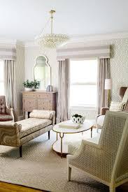Living Room Boston Design Interesting Ideas