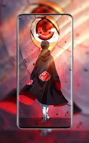 Obito wallpaper HD-4K Anime Wallpapers ...