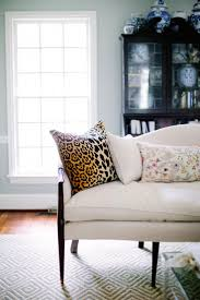 Leopard Chairs Living Room 17 Best Ideas About Leopard Pillow On Pinterest Living Room