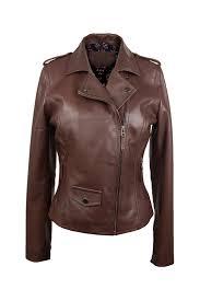 <b>Куртка Zerimar</b> арт 10010754_BURDEOS/G19012555857 купить в ...