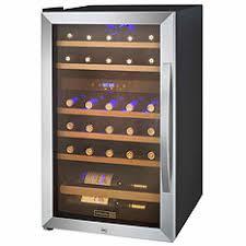 wine cooler cabinet.  Cabinet 1933 Bottle MidSize Wine Coolers Inside Cooler Cabinet N