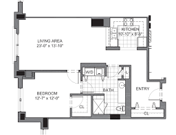Floor Plan Download