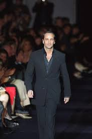 Launching an exclusive capsule collection for summer 2021, mr porter recently unveiled their partnered offering with revered designer tom ford for your perusal. Little Known Facts About Tom Ford Tom Ford S Secret Moments