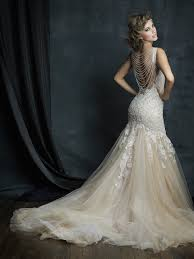 Allure Bridals C388 Best Wedding Dresses Bridal Gowns