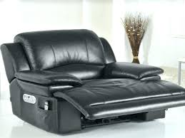 charming lazy boy lift chairs recliners f42x in modern home decor ideas with lazy boy lift