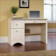 great study desk target 85 in small room home remodel with study desk target