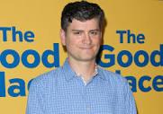 d.newsweek.com/en/full/1844941/michael-schur-good-...