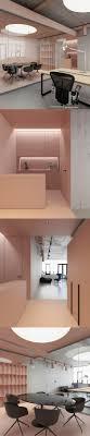 file la sorbonne hall ceiling. Filela Sorbonne Hall Ceiling. 1021 Best Interior Design2 Images On Pinterest | Banquet Seating, File La Ceiling L