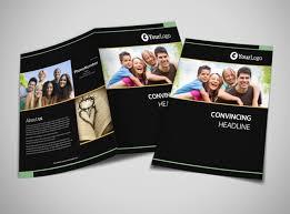 Church Welcome Brochure Samples Christian Church Brochure Template Mycreativeshop